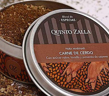 Quinto Zalla