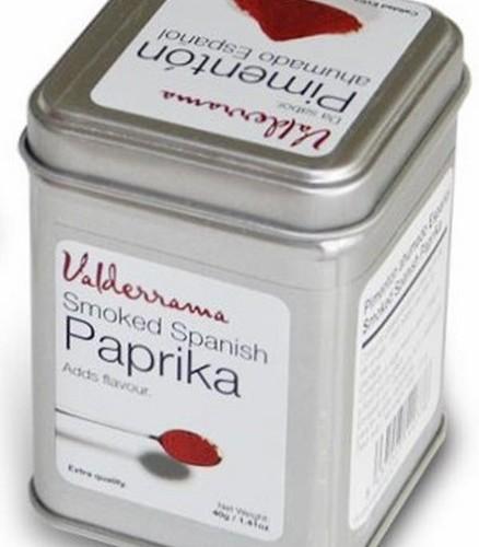 d44886_Pimenton Paprika 40gr