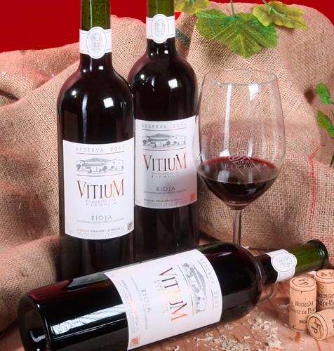 pierola vitium